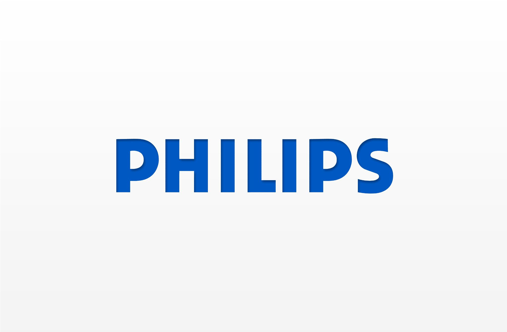 Philips, Intelligent Switch
