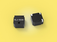 KLJ-5030 SMD Magnetic Buzzer