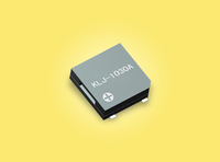 KLJ-1030A SMD Magnetic Buzzer