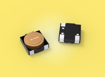 KLJ-5018 SMD Magnetic Buzzer