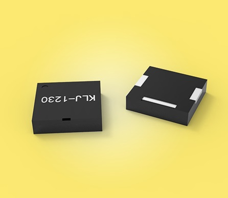 Differences Between SMD Magnetic Buzzer and SMD Piezo Buzzer