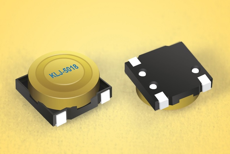 Attention on Keliking SMD Buzzer